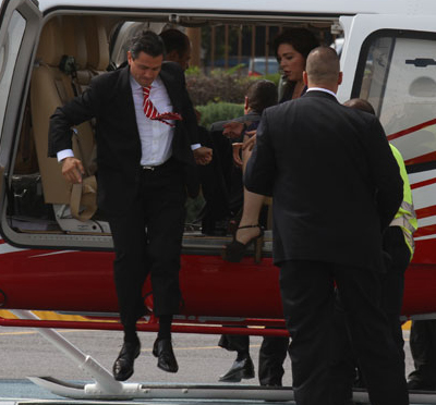 imagenes chistosas de presidente de guatemala  - imagenes chistosas del presidente de guatemala