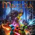 Magicka V1.4.9.1 Update IncL DLc - Skidrow