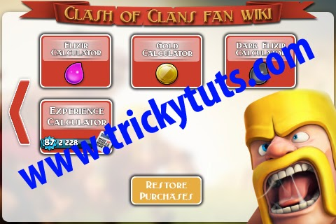 clash of clans hack using ifunbox downloadcrab com