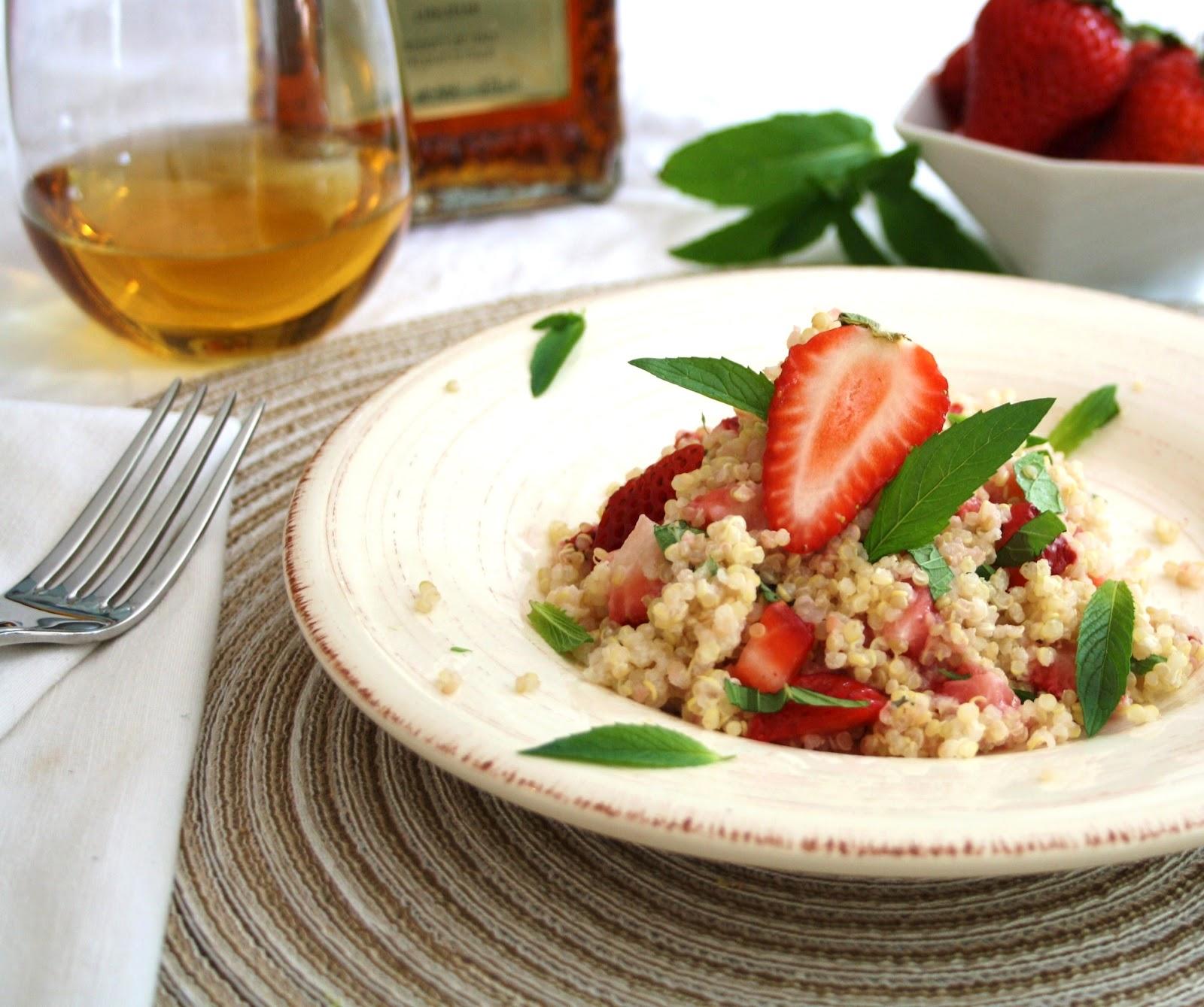 http://3.bp.blogspot.com/-2TP9EOZrx10/T8PRz3cBAEI/AAAAAAAADKs/GrXKzzS7XV0/s1600/strawberry+minted+quinoa_2.jpg