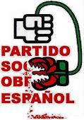 EL PSOE EN CARREÑO