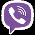 Viber V.5.3.0 Update