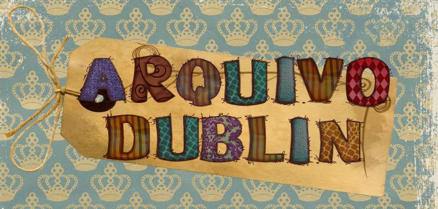 Arquivo Dublin