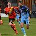 Pronostic Havre - Châteauroux : Ligue 2