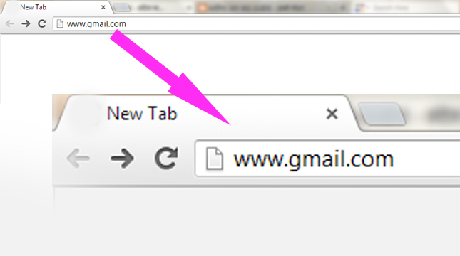 how to delete my email id in gmail