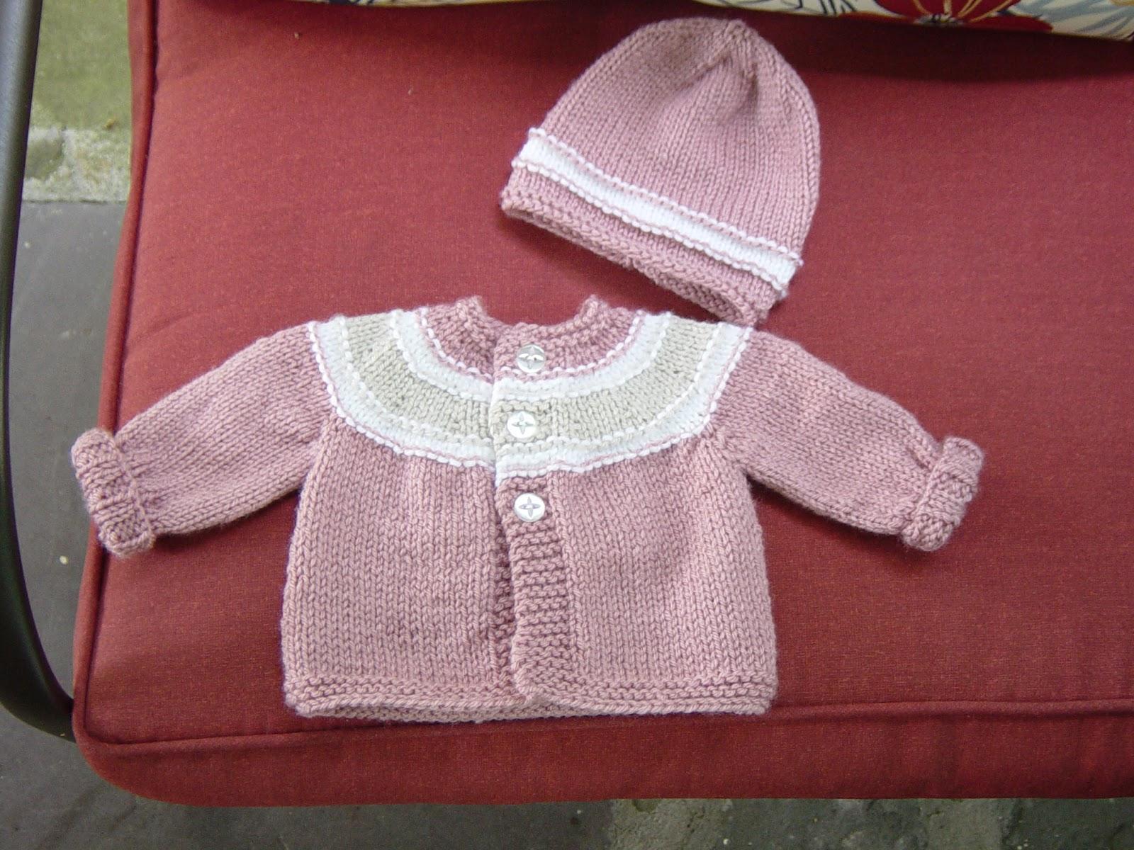 Fingerless gloves darn yarn - It Was Knit From Vanna S Choice Yarn I Find The Vanna S Choice To Be A Nice Acrylic Yarn To Use
