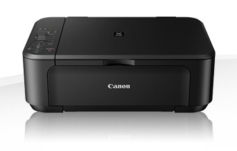 http://huzyheenim.blogspot.com/2014/07/canon-pixma-mg2240-drivers-download-and.html