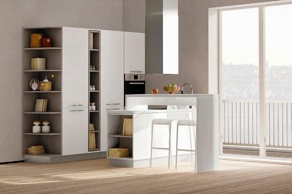 consigli per la casa e l' arredamento: mini-appartamento o ... - Soggiorno Piccolo Soluzioni