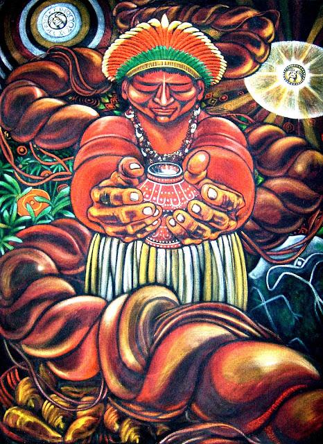 Muralismo sur a tu alcance adquiera obras mural for Arte colectivo mural