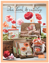 Click to view the 2011-2012 Idea Book &amp; Catalog