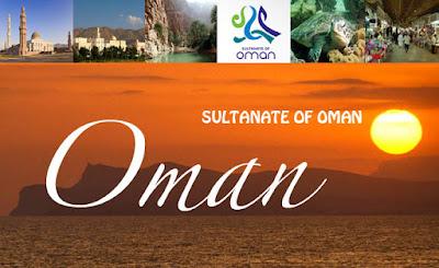 Oman Visa Information