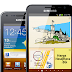 Daftar Harga Samsung Galaxy Bulan September 2014