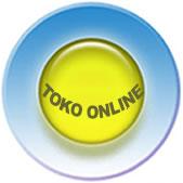 Buat Toko Online Canggih