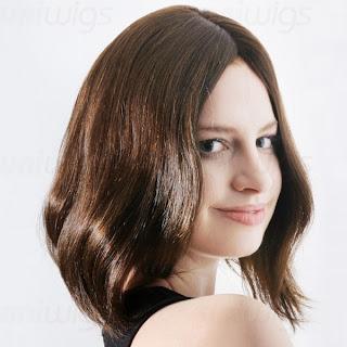 Peinados Sencillos Para Ninas 2013