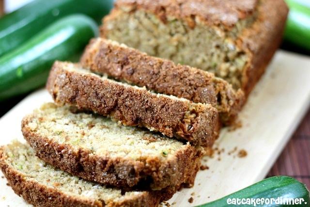 Siddu Buzz Online: Eat Cake For Dinner!