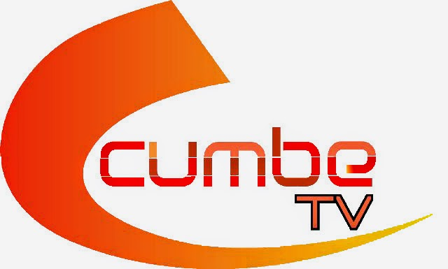 CANAL 16 TV CABLE LITORAL