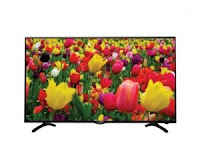 Buy Lloyd L32DP 81 cm (32) HD Ready LED Television at Rs. 16,575 : Buytoearn