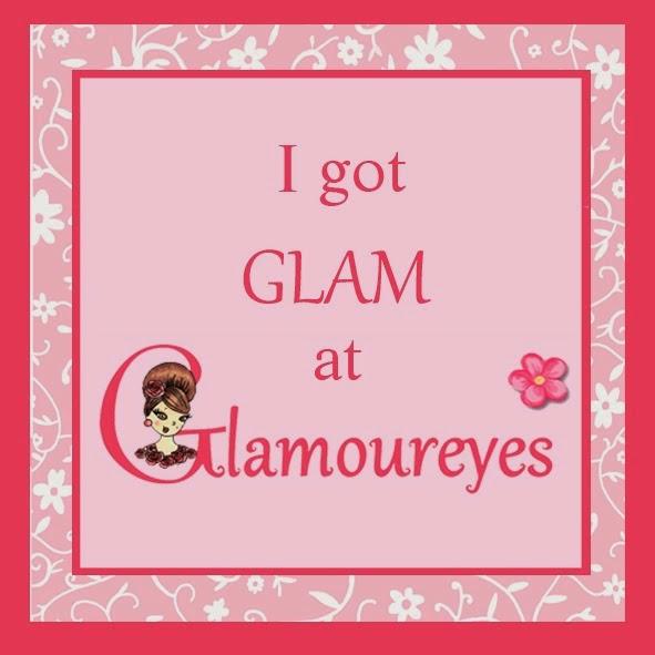 http://glamoureyes.myshopify.com/