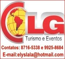 LG TURISMO