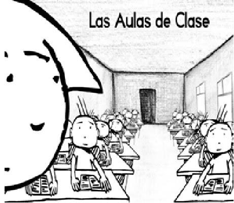 GUÍA BÁSICA PARA PERSONAS RECIÉN LLEGADAS A