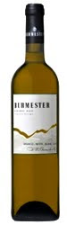 1765 - Burmester 2009 (Branco)