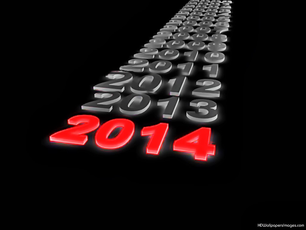 New Year 2014 Greetings Ecards Free Download When Is New Years Eve
