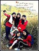 We r Da 5