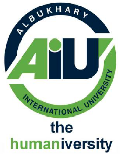 Albukhary International University (AiU) Scholarship Awards
