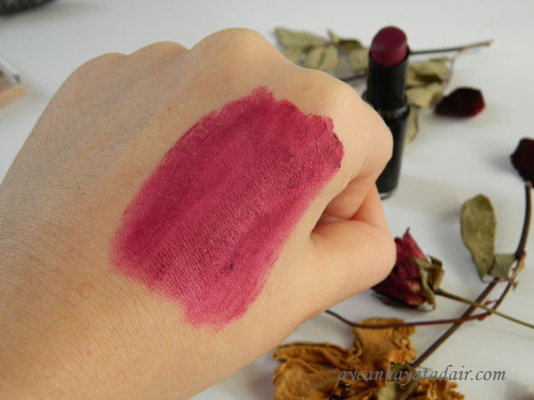 Wet'N Wild Sugar Plum Fairy Ruj