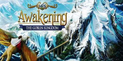 http://adnanboy.blogspot.com/2011/09/awakening-goblin-kingdom-collectors.html