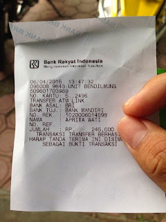 jual baju bola liga ISL indonesia kualitas grade ori made in thailand