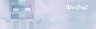 XtraCraft Mod para Minecraft 1.7.10