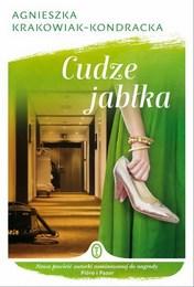 http://lubimyczytac.pl/ksiazka/260823/cudze-jablka