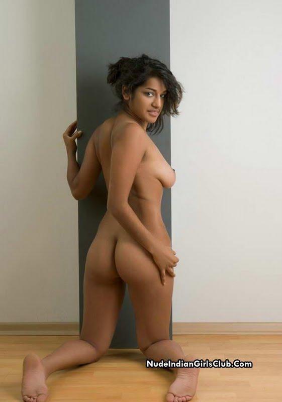 Kushboo nude hot fuck