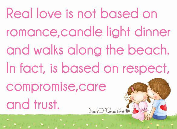 true love 01 best love quotes