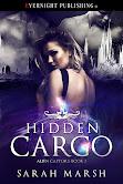 Hidden Cargo