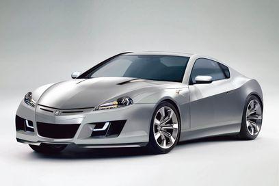 Latest Honda Car   Engine Automotive