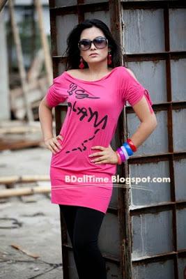Hasin+Rawsan+Jahan+Bangladeshi+Hot+&+Attractive+Model+Actress+Celebrity+Latest+Photos,Images,Pictures006