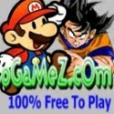 Free Gamez Play