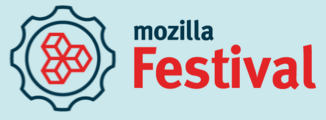 I was invited by US-Ignite and Mozilla to attend #mozfest London, England!