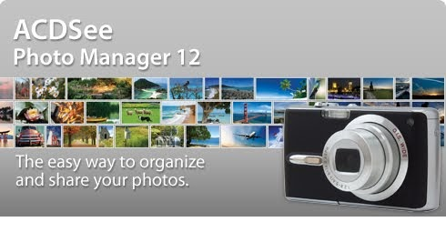 Acdsee pro foto manager 3 download 11
