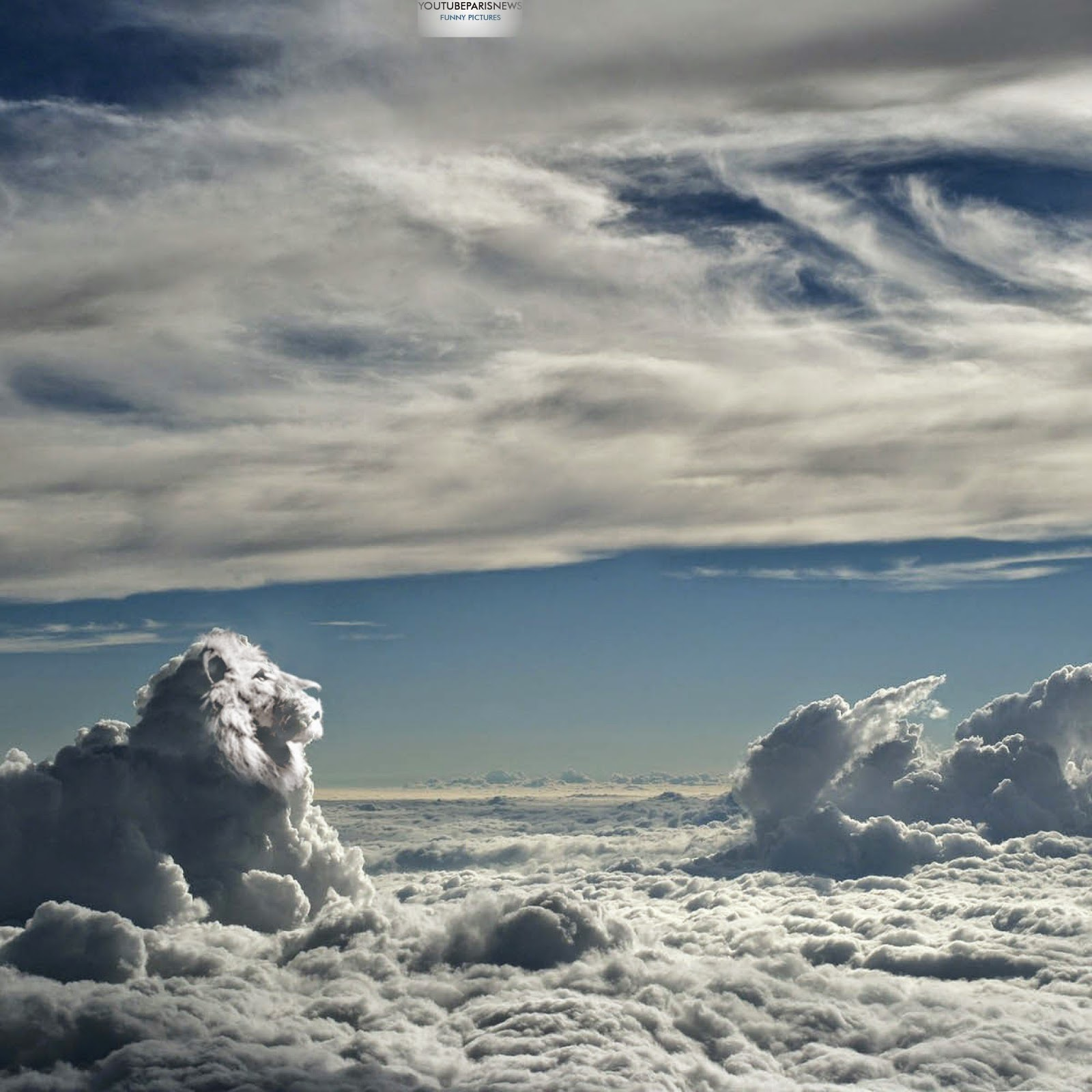 ipad_air_37219_sky_clouds.jpg
