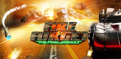 fire Forget the Final Assault http://skyandroidapk.blogspot.com/