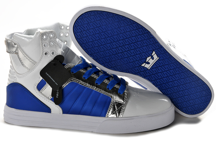 collection of justin bieber shoes justin bieber