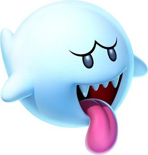 new super mario bros u concept art 5 New Super Mario Bros. U   Enemy Concept Art
