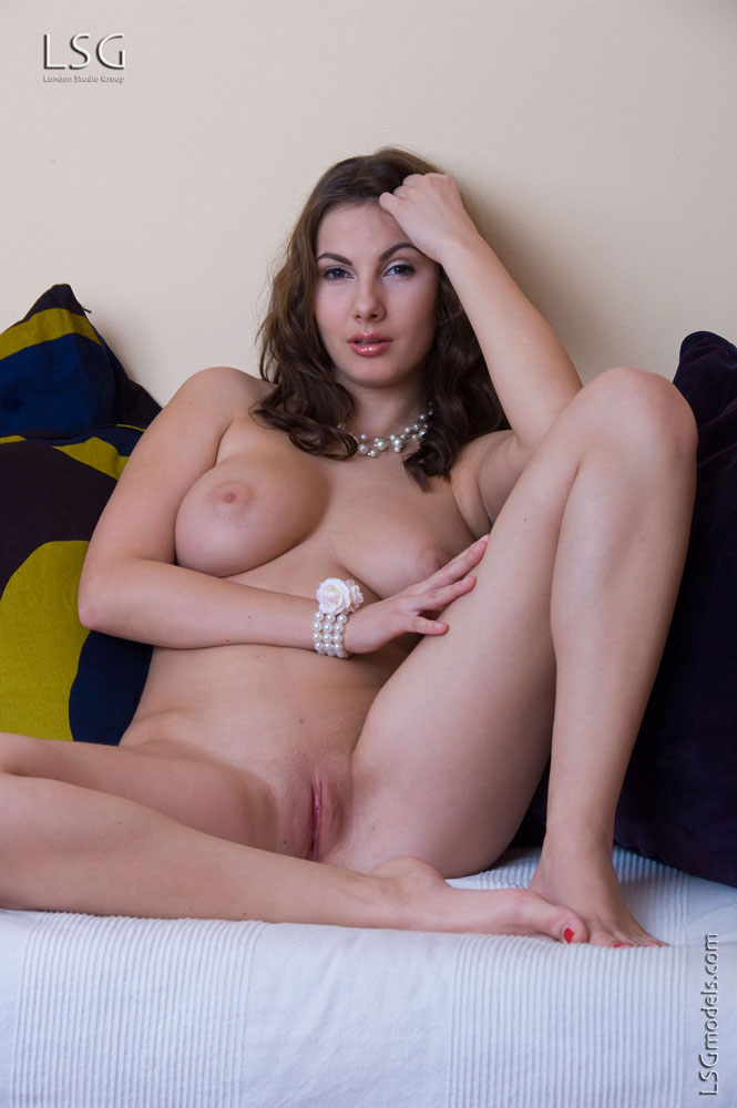 chicas bonitas desnudas videos mujeres maduras