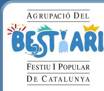 Agrupació del Bestiari Festiu i Popular de Catalunya