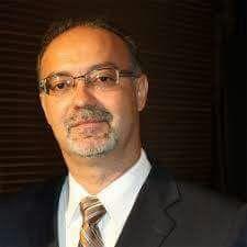 Secretário Municipal de Educação, Cultura, Desporto e Lazer de Jaciara