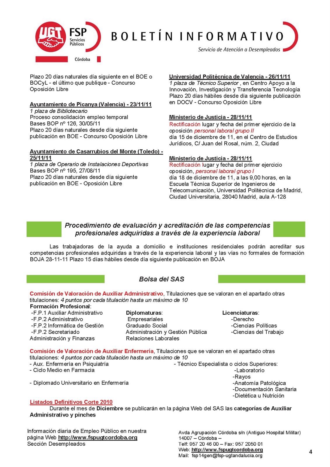 Perfecto Reanudar Enfermera Profesional Patrón - Ejemplo De ...