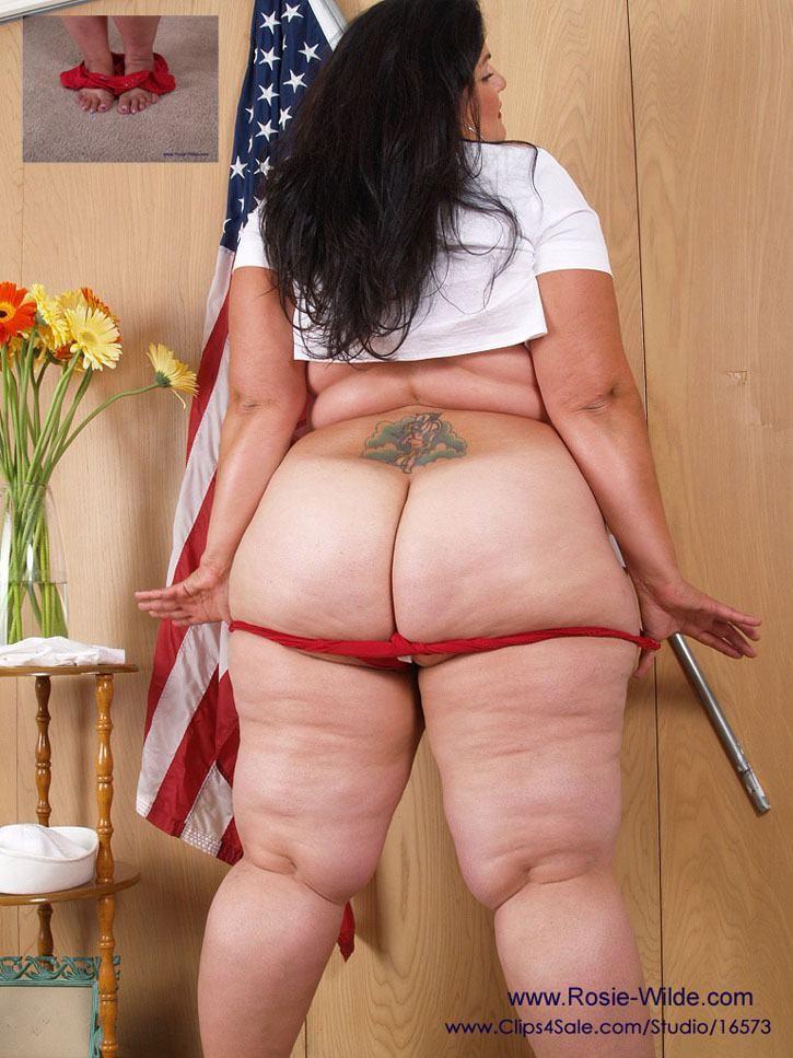 порно толстые вымя галерея фото